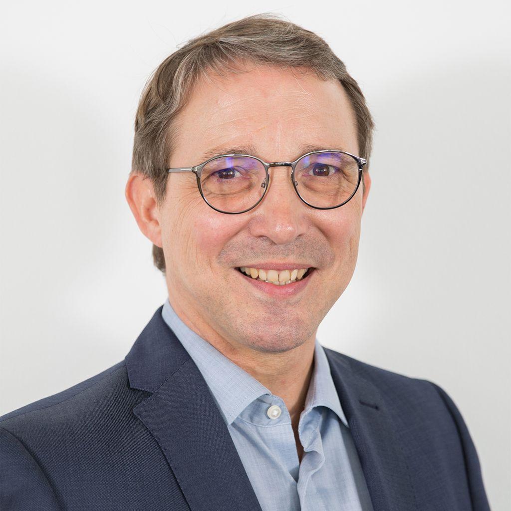 Andreas Deichsel